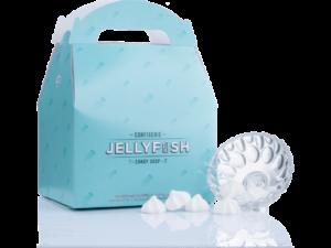 boite jellyfish